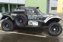 md-optimus-2wd-buggy-fiaffsa-compliant
