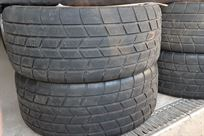 toyo-proxes-rr1-rain-race-tyres-set-good-cond