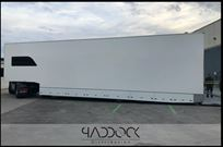 asta-car-trailer-02-2018-by-paddock-distribut
