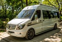 bespoke-hr-multisport-313-mercedes-sprinter-l