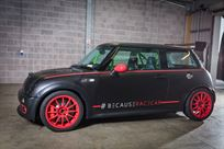 mini-cooper-s-works-track-edition