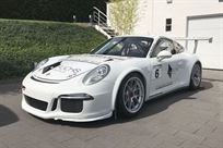 porsche-991-gt3-cup-2016-new-chassis-2018-acc