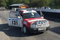 nissan-micra-f1000-rally-car