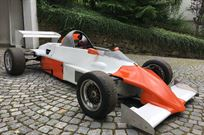 reynard-sf84-historic-formula-ford-ff-2000