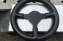 chevron-motorlita-steering-wheel