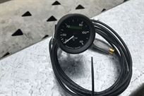 new-race-parts-water-temp-gauge