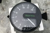 new-race-parts-rev-counter