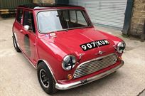 fia-race-mini
