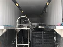 race-car-transporter-awning-flooring-and-wall