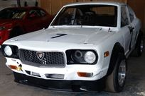 mazda-rx3-1970s-historic-modified-production