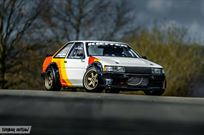 toyota-ae86---sr20det-powered
