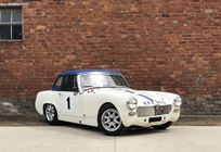 1969-mg-midget-1275cc---incl-brian-james-trai