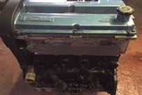 20-ford-zetec-silvertop-race-engine-for-sale