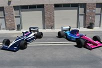the-brabham-formula-one-collection