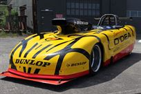 2002-dunlop-corvette-land-speed-record-car