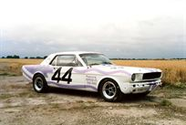 wanted-ford-mustang-or-falcon-pre-66-fia-race