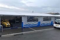 race-hospitality-trailer-and-large-awning