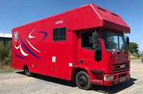 ford-iveco-75t-race-car-bike-autograss-transp