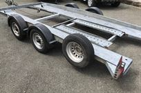 wanted-prg-4-wheel-trailer