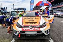 2017-vw-golf-gti-tcr