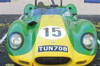 1958-lister-jaguar-knobbly-historic-racecar