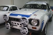 ford-escort-mk1-rally-lhd