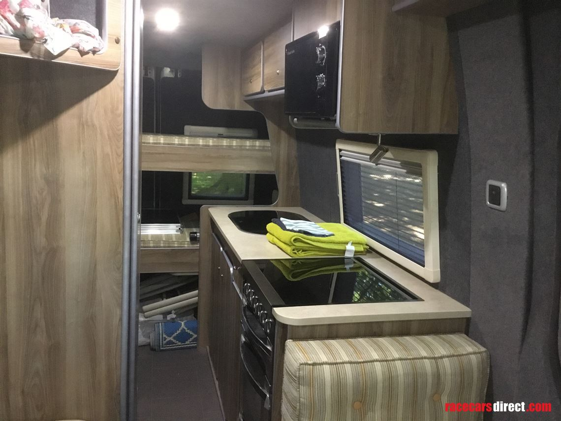 vw-crafter-motorhome