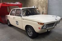 1965-bmw-1800-ti-fia-appendix-k-race-car---5