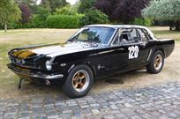 ford-289-mustang-notchback