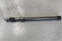 hewland-mk8-clutch-shaft