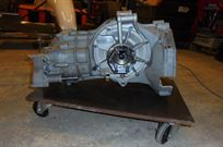hewland-mk9-choice-of-2-gearboxes