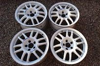 300-speedline-corse-2113s-wheels-17x8-et38-5x