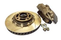 alcon-mk6-fiesta-brake-kit-complete