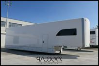 asta-car-trailer-06-2018-by-paddock-distribut