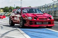 celica-gt4-st205-time-attack-car