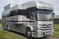 mercedes-motorhome-with-garage-for-car-bikes