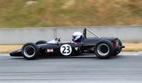 1967-a-merlyn-mk10-fbf3---ex-ian-ashley