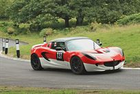 lotus-elise-s2-track-car-rolling-chassis