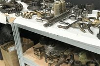 wanted-good-used-new-hewland-parts