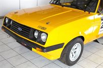 ford-escort-rs2000-mk2-1979-group-n-rally-car