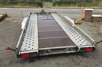 indespension-4-wheel-trailer-16ft-by-6ft4-bed