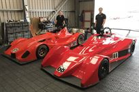 clubmans-sports-prototype-drives-available-fo
