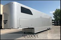 asta-car-trailer-07-2018-by-paddock-distribut