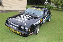 ford-mustang-group-a