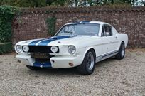 ford-mustang-gt-350-h-shelby-hertz-race-car