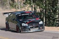 2007-vw-jetta-gli-awd-hillclimb-time-attack
