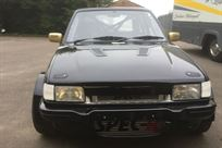 ford-fiesta-xr2-cosworth-4x4