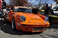 porsche-911-historic-racecar-for-sale