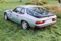 porsche-924-turbo-931-1979-fia-historic