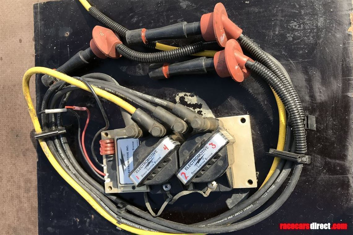 electromotive-coil-pack-and-leads